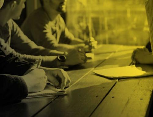 Communiquer en vente et gestion – Piège à éviter