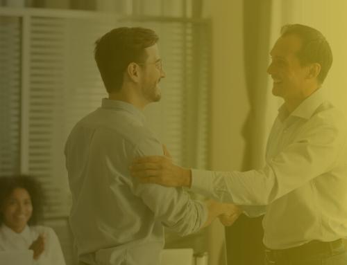 9 des plus grands défis de votre équipe de vente