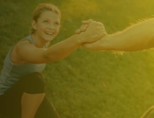 La facteur humain de la vente – Êtes-vous digne de la confiance de votre acheteur?