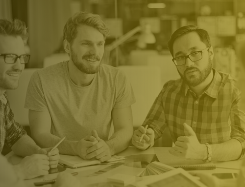 10 conseils pour optimiser ses communications interpersonnelles en vente ou en gestion